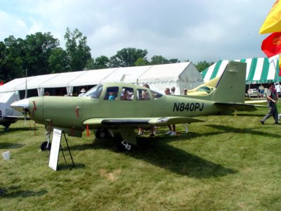 N840PJatOSH2003