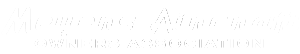 Meyers Aircraft Owners Association
