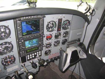 N2996T_panel03