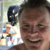 Profile picture of Doug Carroll